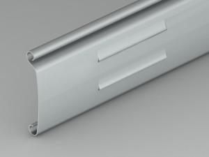 G105 вентиляционный