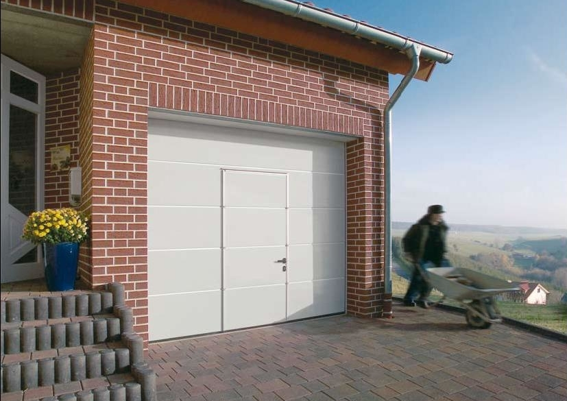 kapılı garaj kapıları e1524861952251