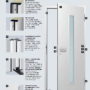 funkchionalnie-dveri-01