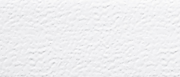 Текстура Stucco