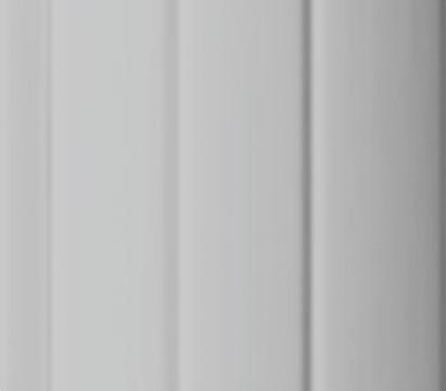 Цветовая гамма роллетных профилей серии Trend